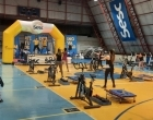 'Semana Move' do Sesc Camillo Boni começa amanhã com bike indoor