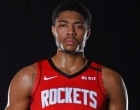 Bruno Caboclo deve ser dispensado do Houston Rockets