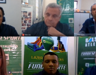 Fundesporte disponibiliza vídeo gravado do seminário