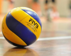 Clubes optam por manter a tabela das quartas de final